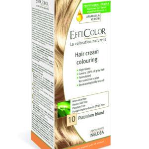 Effi Color 10