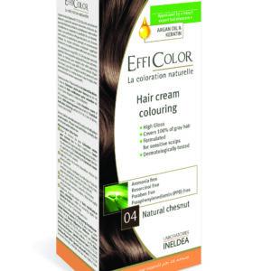 Effi Color 4