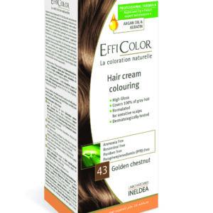 Effi Color 43