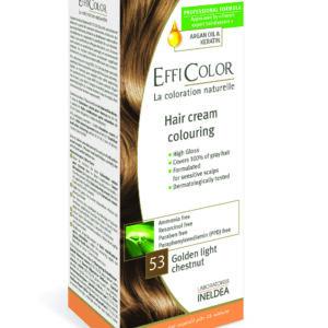 Effi Color 53