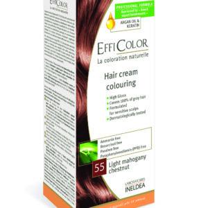 Effi Color 55