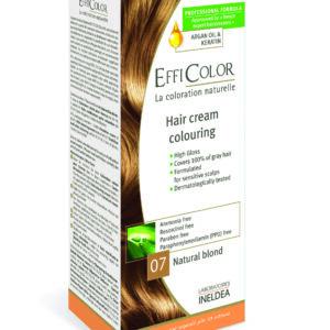 Effi Color 7