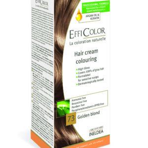 Effi Color 73