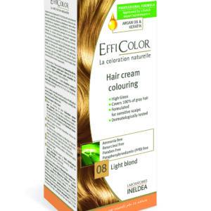 Effi Color 8