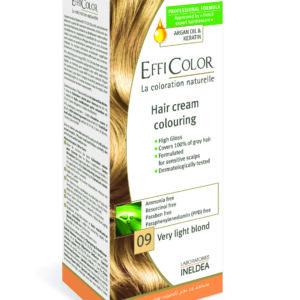 Effi Color 9