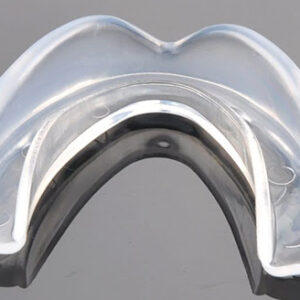 Clear Sport Mouth Guards